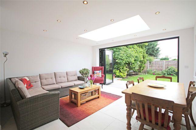 Picture No. 02 of Addlestone, Surrey KT15