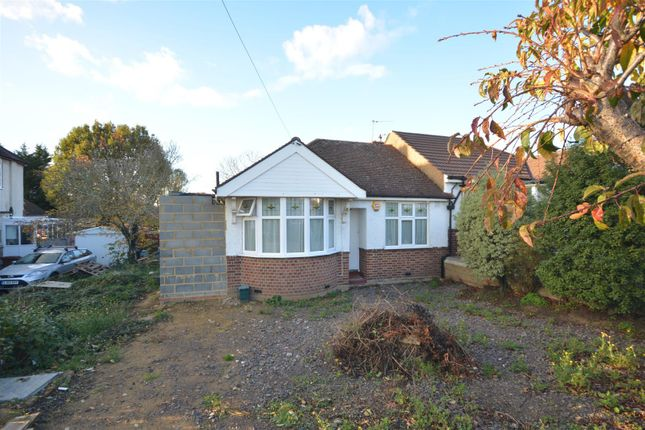 Firswood Avenue, Stoneleigh, Epsom KT19
