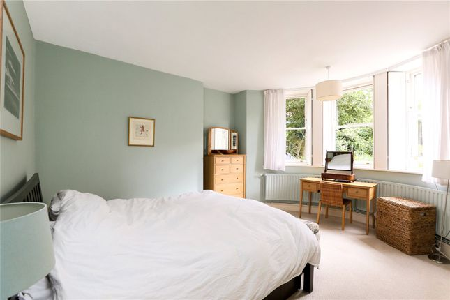 Bedroom of Pembroke Road, Clifton, Bristol BS8