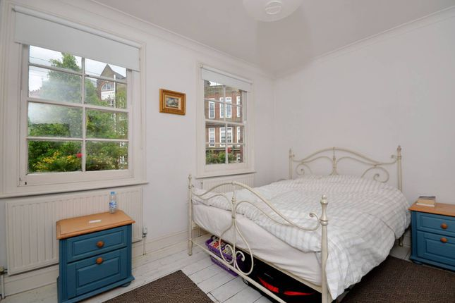 Thumbnail Property to rent in Gawber Street, Bethnal Green