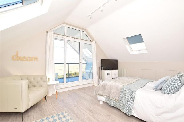 Master Bedroom of Coast Drive, Lydd On Sea, Kent TN29