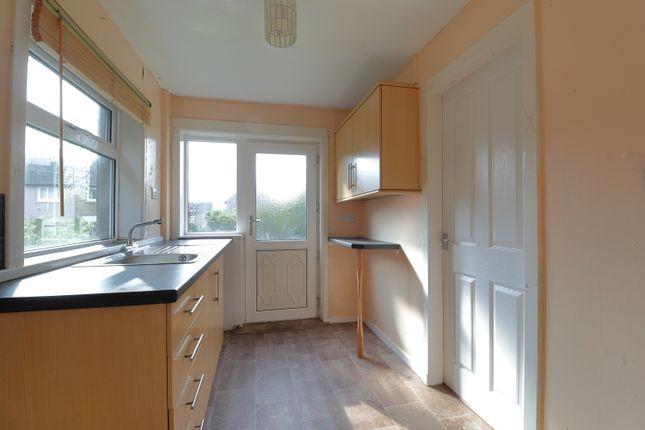 Kitchen of Latimer Road, Annan DG12