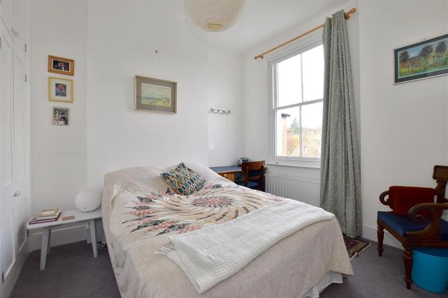 Bedroom 2 of St. Johns Hill, Lewes, East Sussex BN7