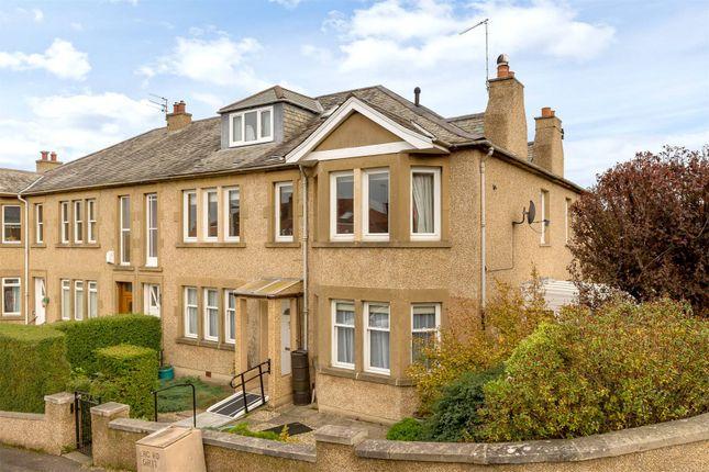 Thumbnail Flat for sale in Hailes Grove, Colinton, Edinburgh