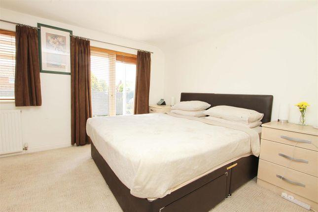 Bedroom 1 of Eleanor Grove, Ickenham UB10