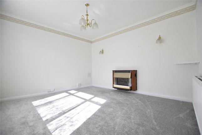 Living Area of Almond Way, Mangotsfield, Bristol BS16