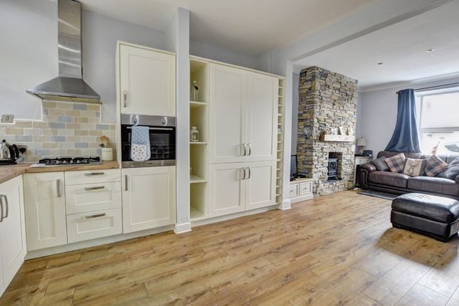 Photo 2 of Dunstan View, Seahouses, Northumberland NE68
