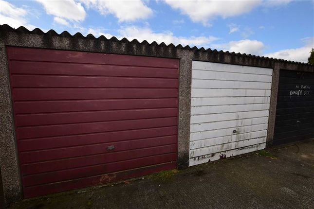 Parking/garage for sale in To The Rear Of Boyce Road, Stanford-Le-Hope, Essex