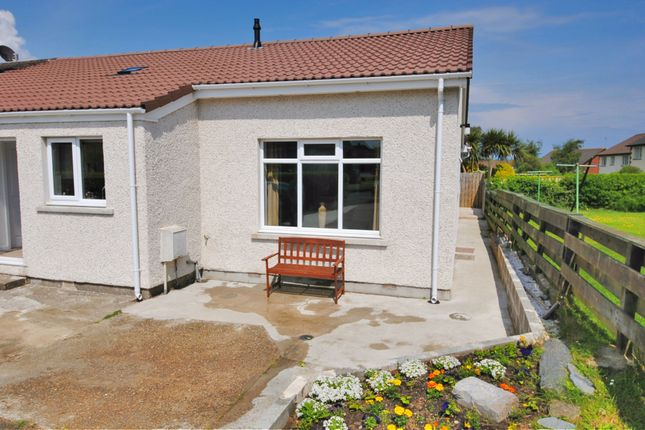 Thumbnail Bungalow to rent in Windermere Avenue, Onchan, Isle Of Man