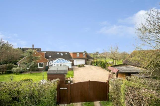 Picture No.22 of Harveys Lane, Ringmer, Lewes, East Sussex BN8