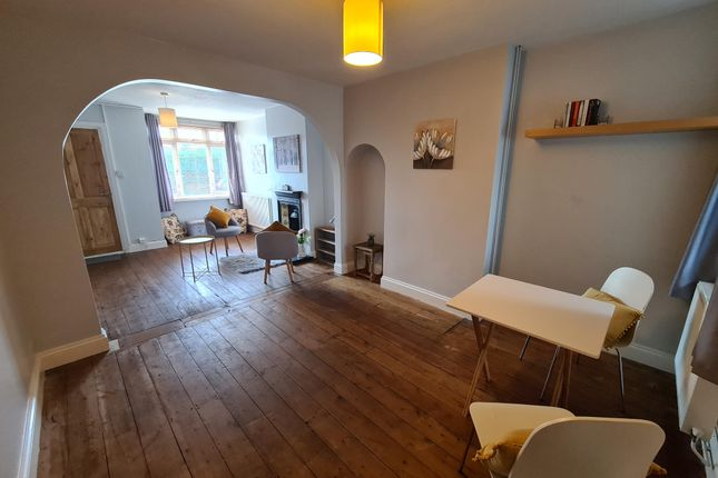 Thumbnail Property to rent in Grenville Road, Braintree