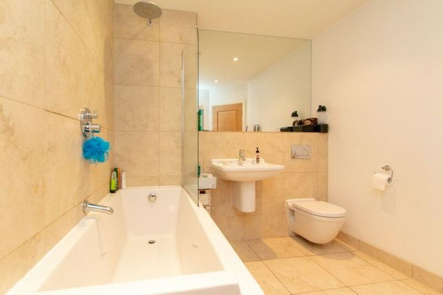 Bathroom 2 of Ashley Road, Hale, Altrincham WA15