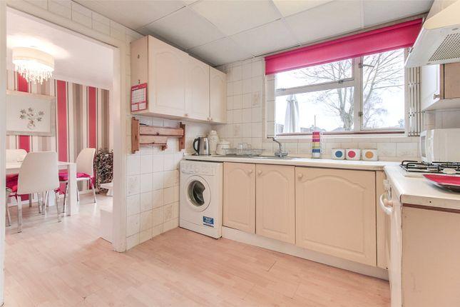 Kitchen of Essex Road, Maidstone ME15