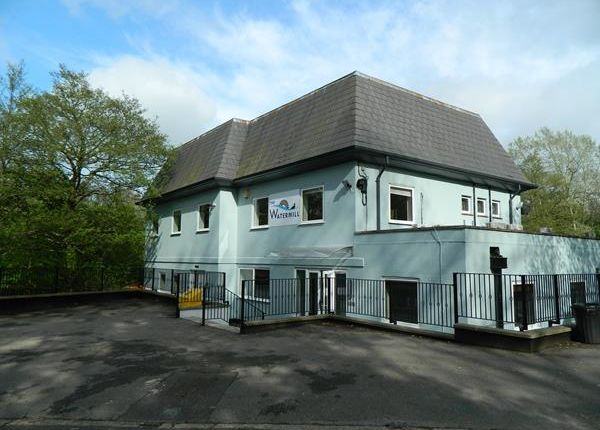 Thumbnail Office to let in The Watermill, Halfway Bridge, Petworth, West Sussex