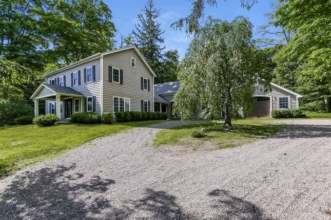 663 Camby Road, Union Vale, New York, United States Of America