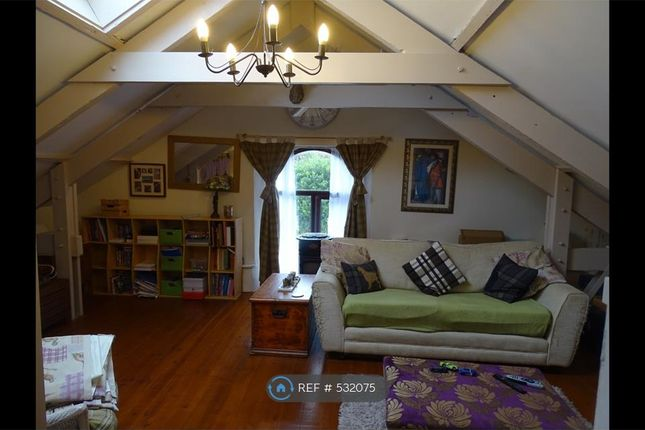 Thumbnail Semi-detached house to rent in The Square, Callington