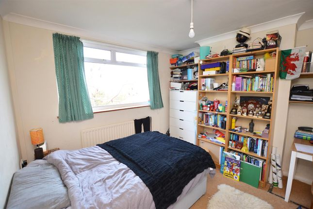 Bedroom 2 of Highfield Park, Abergele, Conwy LL22