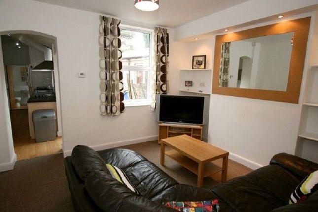 Thumbnail Property to rent in Harborne Park Road, Birmingham, West Midlands.