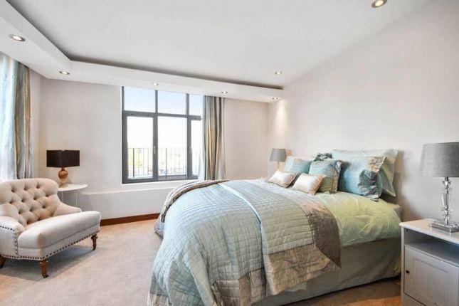 2 bed flat for sale in 355 Station Road, Harrow, London HA1