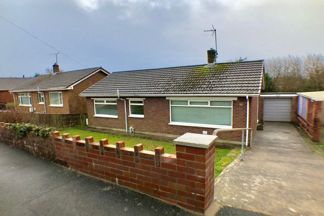 South View, Kenfig Hill CF33