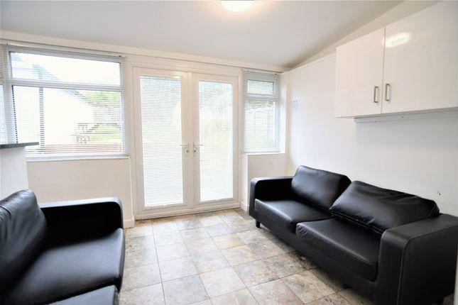 Thumbnail Property to rent in Coldean Lane, Brighton