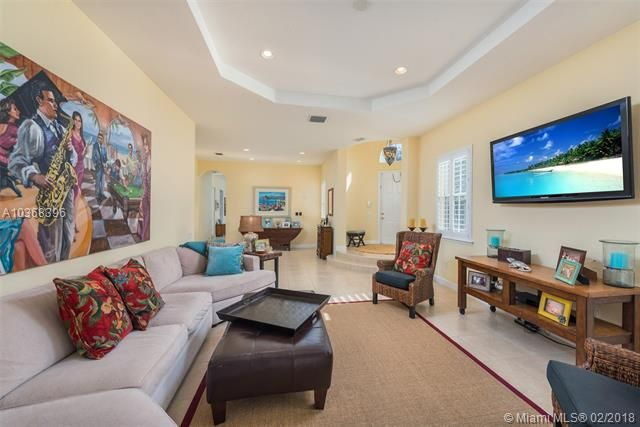 Thumbnail Town house for sale in 827 Spinnaker Drive East, Hollywood, Florida, United States Of America