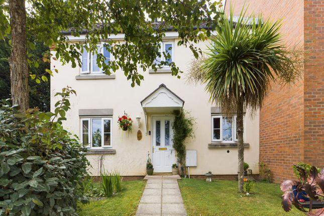 3 bed semi-detached house for sale in Faller Fields, Lydney GL15