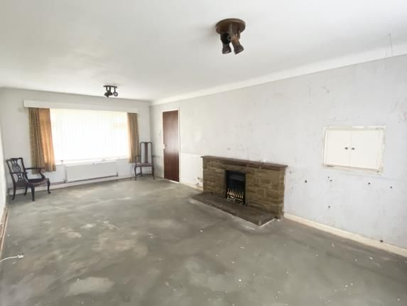 Lounge of Parkway, Mold, Flintshire CH7