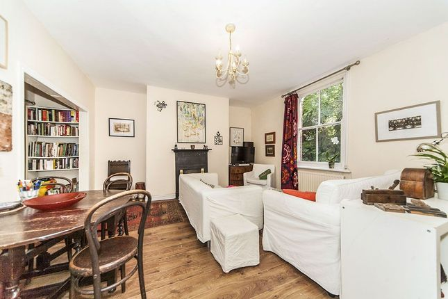 Red Hills Terrace Crossgate Moor Durham Dh1 2 Bedroom Property For Sale 44701079