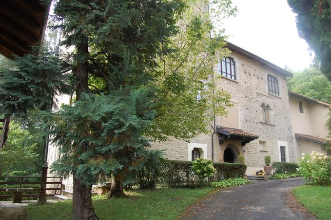 7 bed villa for sale in Giaveno - To -, Giaveno, Turin, Piedmont, Italy