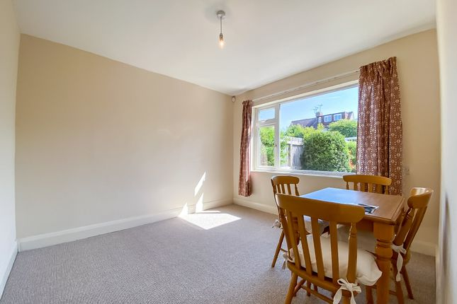 Dining Room of Batsford Road, Coundon, Coventry CV6