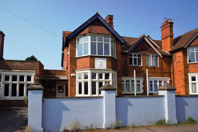 Thumbnail Property for sale in Stroud Road, Linden, Gloucester