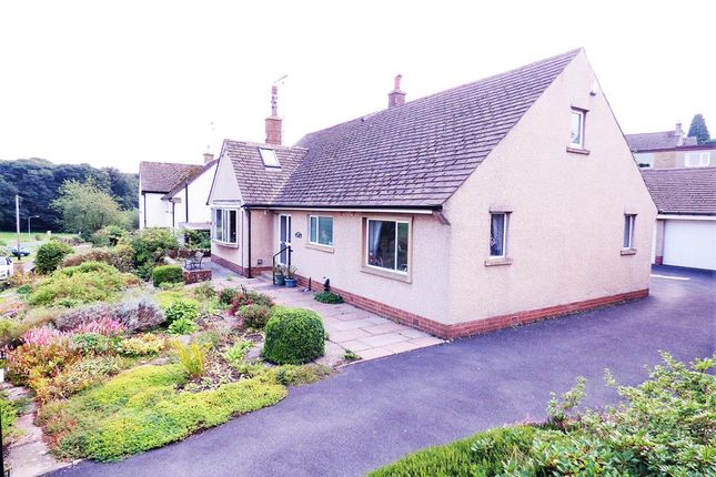 Thumbnail Detached house for sale in Grassington Road, Skipton