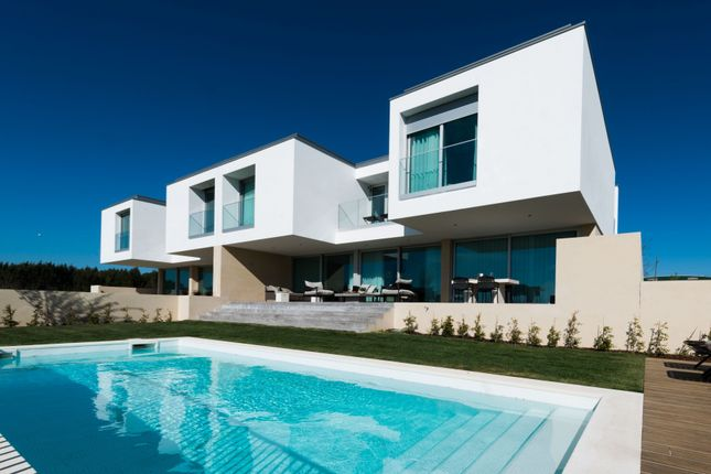 Thumbnail Town house for sale in Belas, Lisbon, Portugal