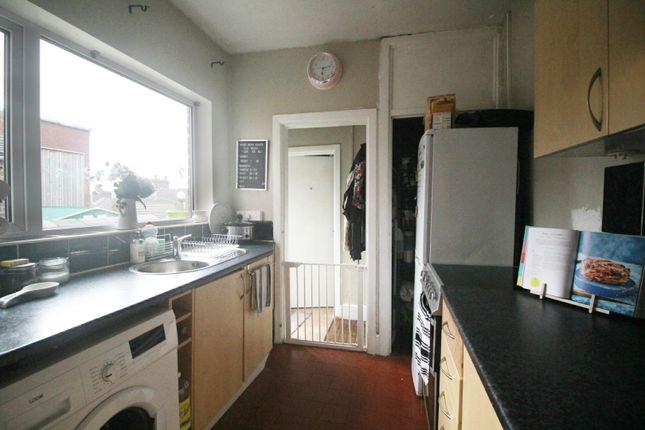 Image 2 of Boulton Street, Stoke-On-Trent, Staffordshire ST1