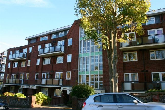 Meads Road, Eastbourne BN20