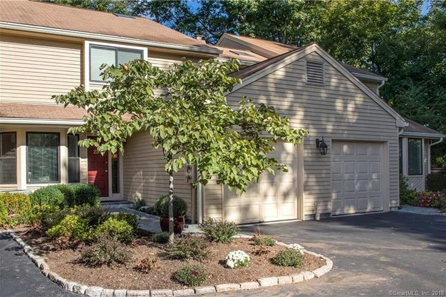 Thumbnail Apartment for sale in Greenwich, Connecticut, United States Of America