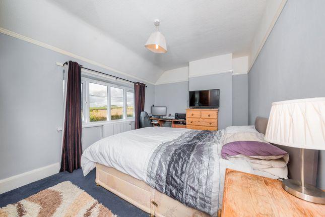Master Bedroom of Larkins Road, Croydon, Royston SG8