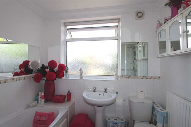 Bathroom of Blenheim Chase, Leigh-On-Sea SS9