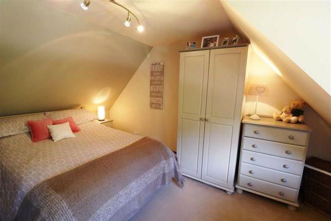 Bedroom 3 of Clochan, Buckie AB56