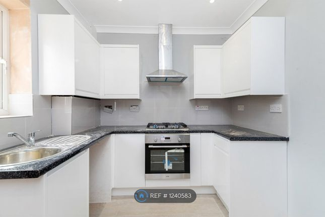 Thumbnail Terraced house to rent in Shroffold Road, Bromley