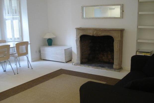 Thumbnail Flat to rent in Hopgood Street, Shepherds Bush London