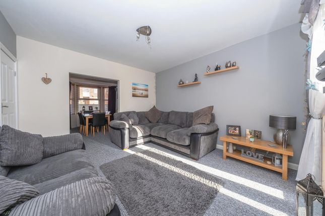 Photo 4 of Lyde Road, Yeovil BA21