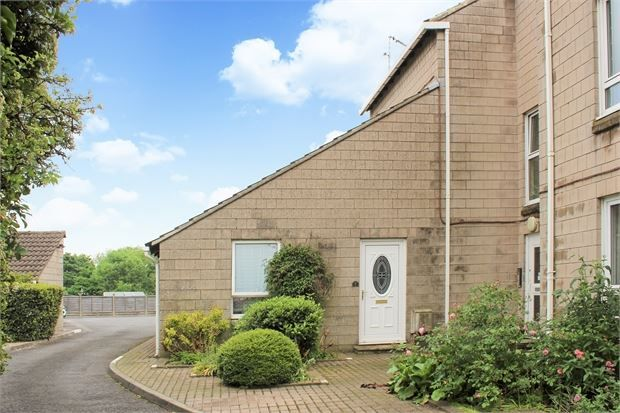 Thumbnail Semi-detached bungalow for sale in Lower Kewstoke Road, Worle, Weston-Super-Mare, North Somerset.