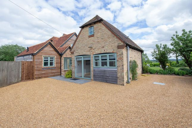 Annexe of Chalgrave, Dunstable LU5