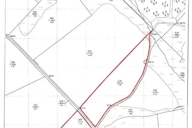Rhydcymerau, Llandeilo, Carmarthenshire SA19