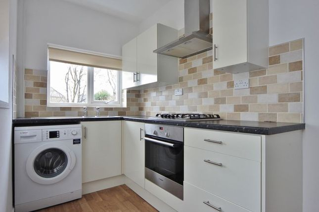 Kitchen of Pensby Road, Heswall, Wirral CH60