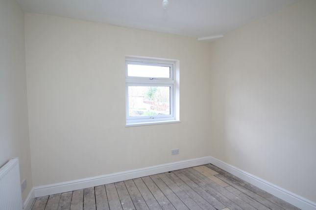 Third Bedroom of Sandwell Road, Birmingham B21