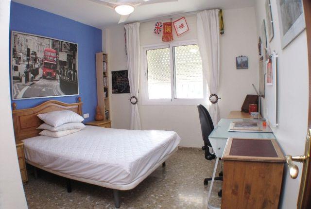 Bedroom2 of Spain, Málaga, Rincón De La Victoria