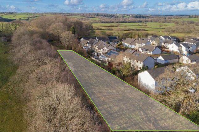 Runnon Moor Lane, Hatherleigh, Okehampton EX20